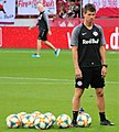 FC RB Salzburg gegen SK Rapid Wien (27. Oktober 2019) 22.jpg