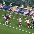 FC Salzburg vs.Dinamo Zagreb.JPG