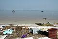 FEMA - 11525 - Photograph by Dave Saville taken on 09-30-2004 in Florida.jpg