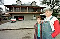 FEMA - 1320 - Photograph by Dave Gatley taken on 02-13-1998 in California.jpg