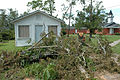 FEMA - 13851 - Photograph by Mark Wolfe taken on 07-12-2005 in Alabama.jpg