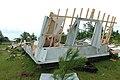 FEMA - 14038 - Photograph by Mark Wolfe taken on 07-15-2005 in Alabama.jpg