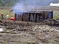 FEMA - 141 - Photograph by Dave Gatley taken on 09-28-1999 in North Carolina.jpg