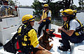 FEMA - 14994 - Photograph by Jocelyn Augustino taken on 08-30-2005 in Louisiana.jpg
