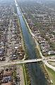 FEMA - 16029 - Photograph by Greg Henshall taken on 09-21-2005 in Louisiana.jpg