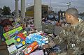 FEMA - 20145 - Photograph by Marvin Nauman taken on 12-10-2005 in Louisiana.jpg