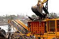 FEMA - 20228 - Photograph by Robert Kaufmann taken on 12-08-2005 in Louisiana.jpg