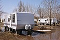 FEMA - 28693 - Photograph by Michael Rieger taken on 05-01-1997 in North Dakota.jpg
