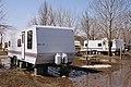 FEMA - 28693 - Photograph by Michael Rieger taken on 05-01-1997 in North Dakota.jpg