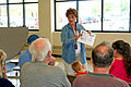 FEMA - 35765 - Residents learning about the FEMA recovery process in Iowa.jpg