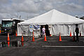 FEMA - 38239 - Brevard Co. John Rodes DRC-MDRC in Florida.jpg