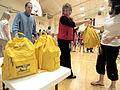 FEMA - 41881 - Ready.gov preparedness event at a school in Colorado.jpg