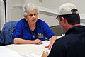 FEMA - 42342 - Small Business Administration Interview at Disaster Loan Center.jpg