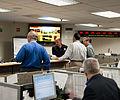 FEMA - 46265 - National Response Coordination Center during Tsunami Response.jpg