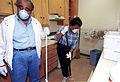 FEMA - 504 - Photograph by Dave Gatley taken on 09-07-1999 in North Carolina.jpg