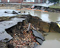 FEMA - 508 - Photograph by Dave Saville taken on 09-28-1999 in North Carolina.jpg