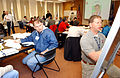 FEMA - 7626 - Photograph by Jocelyn Augustino taken on 03-10-2003 in Maryland.jpg