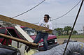 FEMA - 8109 - Photograph by Adam Dubrowa taken on 05-18-2003 in Kansas.jpg