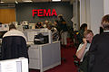 FEMA - 8144 - Photograph by Lauren Hobart taken on 05-13-2003 in District of Columbia.jpg