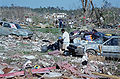 FEMA - 961 - Photograph by Liz Roll taken on 04-12-1998 in Alabama.jpg