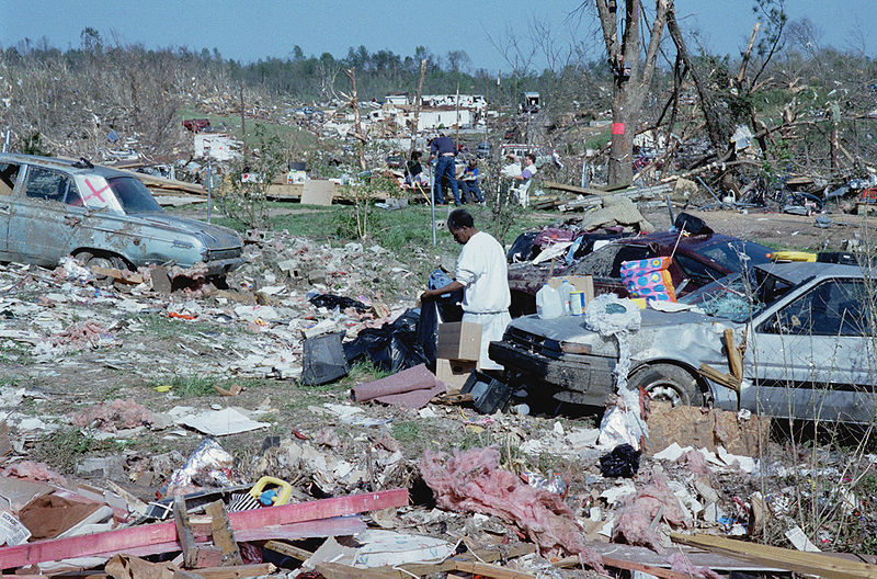 File:FEMA - 961 - Photograph by Liz Roll taken on 04-12-1998 in Alabama.jpg