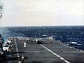 FH Phantom on USS Saipan (CVL-48) 1948.jpg