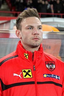 FIFA WC-qualification 2014 - Austria vs Faroe Islands 2013-03-22 (129).jpg