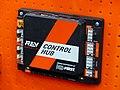 FIRST Tech Challenge – Parts – REV Control Hub.jpg