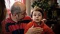 FM EDP Louis et papa.jpg
