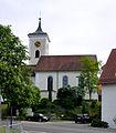 FN-Berg Pfarrkirche 1.jpg