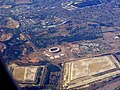 FNB Stadium and mooifontein Arrial View - panoramio (1).jpg