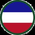 FORCECOM SSI.png