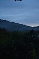 FOREST EVENING PANORAMA 4-10 (2011-10-10 17-45) - panoramio.jpg