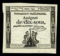 FRA-A68b-Domaines Nationaux-10 sous (1793).jpg