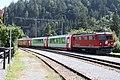 FR Ge 4-4 I 603 Trin 210715 GEX903 SM-ZTT.jpg