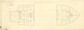 FURY 1814 RMG J1415.png