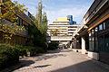 Fachhochschule Köln (IWZ) 10.jpg