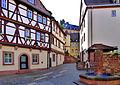 Fachwerkgebäude in Wertheim.jpg