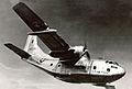 Fairchild C-123B-14-FA Provider 55-4555.jpg
