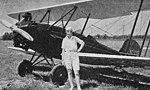 Fairchild KR-21 Aero Digest August,1930.jpg