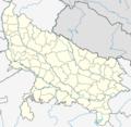 Faizabad.png
