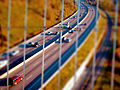 Fake tilt-shift DVP.jpg
