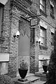 Falcon Art Community Apartments-2.jpg