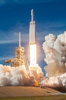 Comparison of orbital launch systems