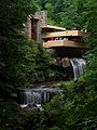Fallingwater - The Classic View.jpg