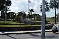 Famagusta 405DSC 0880 (32863539698).jpg