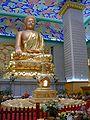 Famen temple 10.jpg