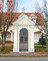 Familienkapelle 28687 in A-7540 Moschendorf.jpg