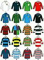 Famous-Rugby-Jerseys-.jpg