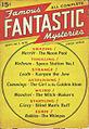 Famous fantastic mysteries 193909-10 v1 n1.jpg